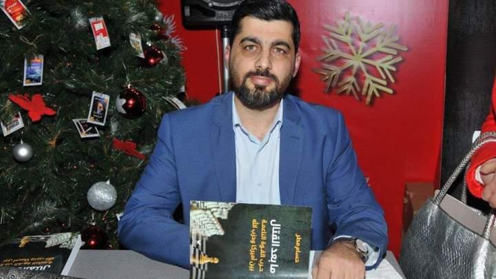 """""""ما بعد القتال"""": حرب القوّة الناعمة بين أميركا و""""حزب الله"""""""