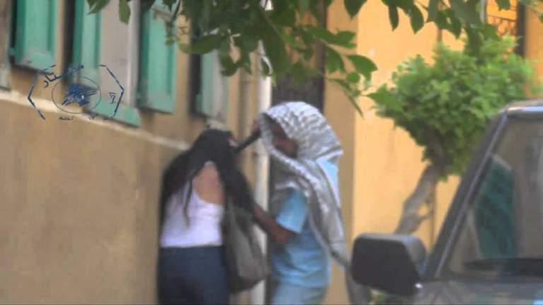 في النّبطية وصيدا.. قاصرتان مواليد (2002) تغادران منزلَيْهما وإدعاء ضد خاطف
